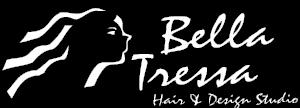 Bella Tressa Logo